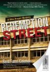 Redemption Street (Moe Prager) - Reed Farrel Coleman