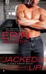 Jacked Up - Erin McCarthy