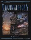 GURPS Thaumatology - Phil Masters, C.J. Carella, Kenneth Hite, Steve Kenson, Robin D. Laws