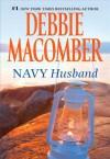 Navy Husband - Debbie Macomber