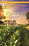 Circle of Family - Mia Ross