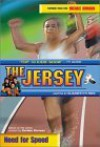 Need for Speed (The Jersey, #8) - Elizabeth M. Rees, Gordon Korman