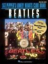 The Beatles Sergeant Pepper's Lonely Hearts Club Band - The Beatles
