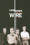 Lowdown: The Story of Wire - Paul Lester, Johnny Marr