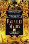 Parallel Myths - J.F. Bierlein