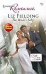 The Bride's Baby - Liz Fielding