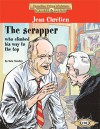 Jean Chretien: The Scrapper Who Climbed His Way to the Top - Nate Hendley