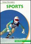Sports - Julian Rowe