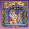 Princess Frownsalot - John Bianchi, John Bianchi, Frank B Edwards