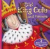 Old King Cole And Friends - Wendy Straw