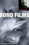 Bond Films - Jim Smith