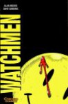 Watchmen, Complete Edition - Alan Moore, Dave Gibbons