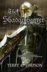 The Shadowbearer (Aegis of The Gods, #.5) - Terry C. Simpson