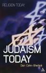 Judaism Today: An Introduction - Dan Cohn-Sherbok