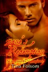 Zane's Redemption - Tina Folsom