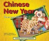 Chinese New Year: Count and Celebrate! - Fredrick L. McKissack, Lisa Beringer Mckissack
