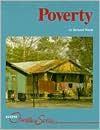 Poverty - Richard Worth