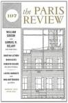 Paris Review: Issue 197 - Lorin Stein
