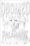 Doomed (Damned #2) - Chuck Palahniuk