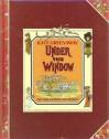 Under the Window - Kate Greenaway