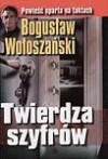 Twierdza szyfrow - Bogusław Wołoszański