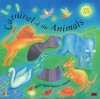 Carnival of the Animals: Classical Music for Kids - Camille Saint-Saëns, Barrie C. Turner, Sue Williams