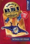 Wings Of Fear - Ripley Entertainment, Inc.