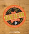 The Beer Book - DK Publishing, Tim Hampson, Sam Calagione
