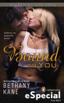 Bound To You (One Night of Passion, #1.5) - Beth Kery, Bethany Kane