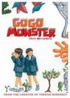 GoGo Monster - Taiyō Matsumoto