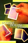 Positive Defense at bridge - Terence Reese, Julian Pottage