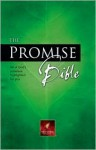 Promise Bible-Nlt - Gil Beers, V. Gilbert Beers