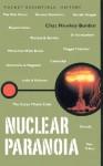 Nuclear Paranoia - Chas Newkey-Burden