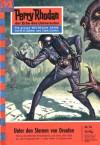Perry Rhodan 76: Unter den Sternen von Druufon - Clark Darlton