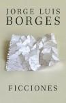 Ficciones (Vintage Espanol) (Spanish Edition) - Jorge Luis Borges