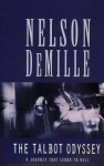 The Talbot Odyssey - Nelson DeMille