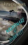 Nightmare at 20,000 Feet - Richard Matheson, Tony Albarella