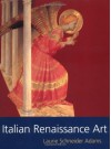 Italian Renaissance Art - Laurie Schneider Adams