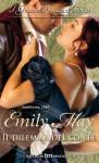 Il dilemma del conte (Italian Edition) - Emily May
