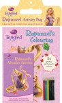 Disney Tangled: Rapunzel Activity Pack - Parragon Books