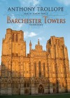 Barchester Towers - Anthony Trollope, Simon Vance