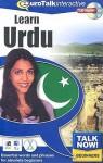 Talk Now! Urdu - Topics Entertainment