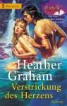 Verstrickung des Herzens (MacKenzies - Old Florida Civil War #2) - Heather Graham
