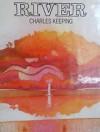 River - Charles Keeping