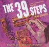 The Thirty-Nine Steps - John Buchan, Frederick Davidson