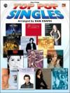 Top Pop Singles - Dan Coates