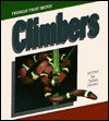 Climbers - Jillian Powell