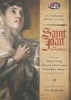 Saint Joan - Benard Shaw, Amy Irving, Edward Herrmann