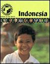 Indonesia (Children of the World) - Marylee Knowlton, Takako Tozuka