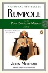 Rumpole and the Penge Bungalow Murders - John Mortimer